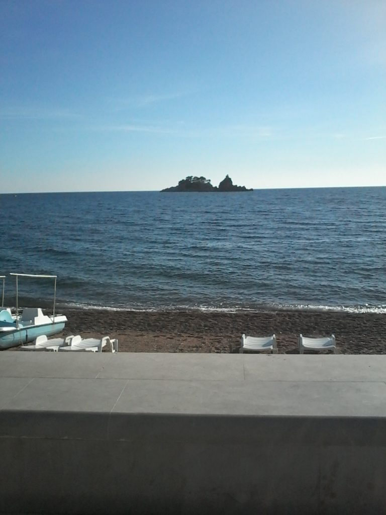 Петровац на море