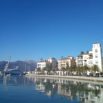 Тиват - самый молодой город Черногории