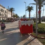 Тиват-самый молодой город Черногории
