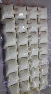 молочные продукты из Бара, козий сыр и молоко